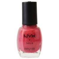 NYX Cosmetics Nail Polish | Beautylish