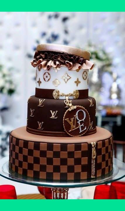 Birthday Cake Fashion Sabrina Ss Photo Beautylish