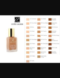 also estee lauder double wear beautylish rh
