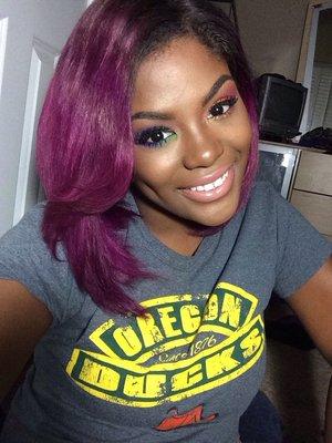 Shakirah Bs Photos Beautylish
