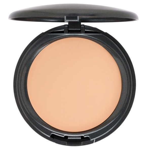 Cover Fx Total Cream Foundation G10 Beautylish