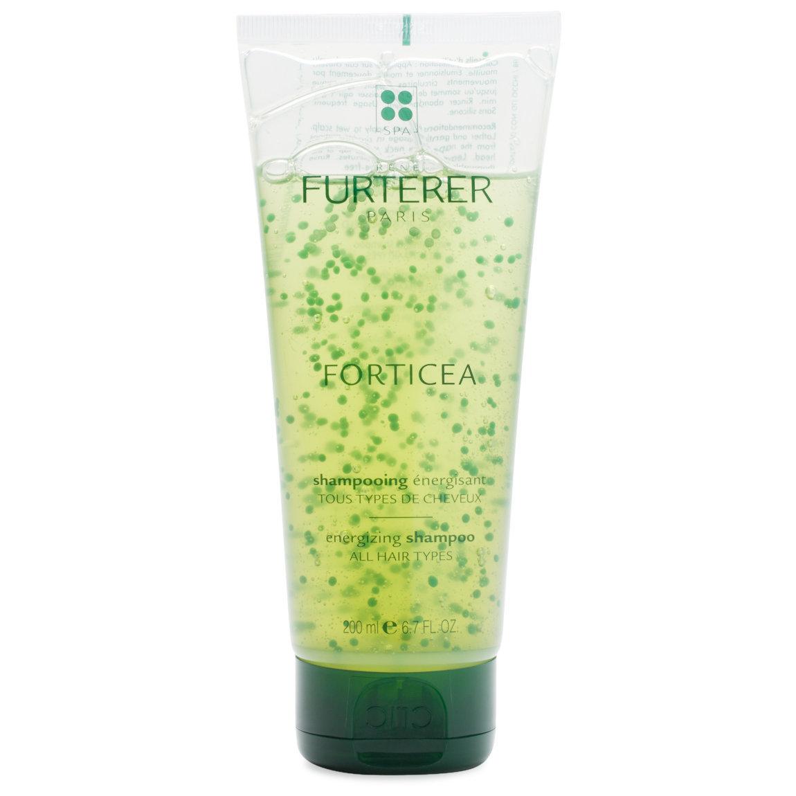 Rene Furterer Forticea Stimulating Shampoo | Beautylish