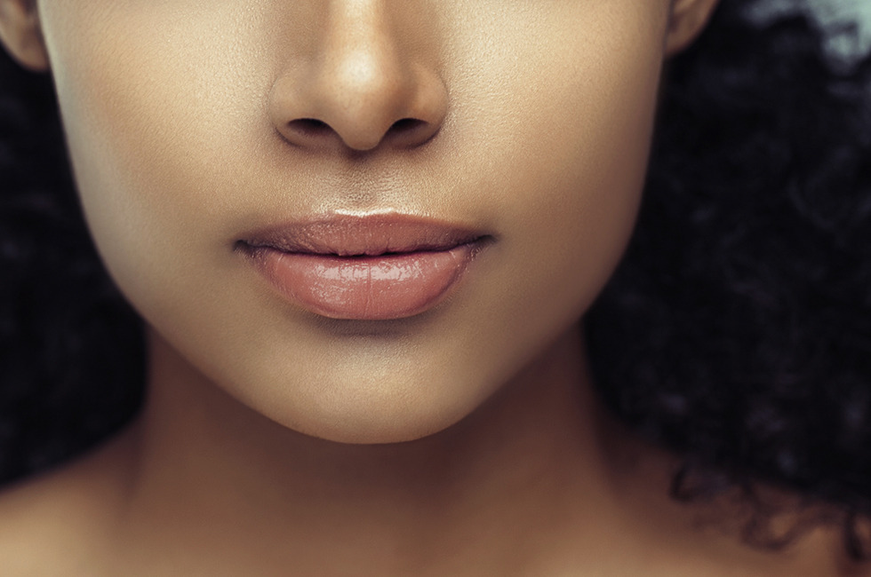 Nude Lipstick Shade For Every Skin type