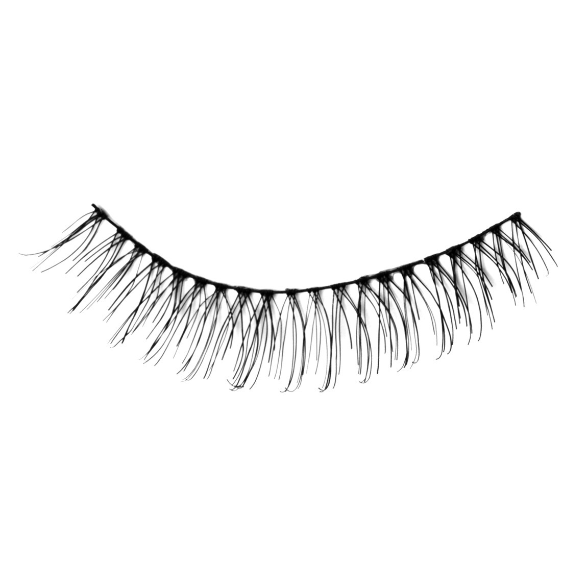 Kevyn Aucoin The Lash Collection The Ingenue