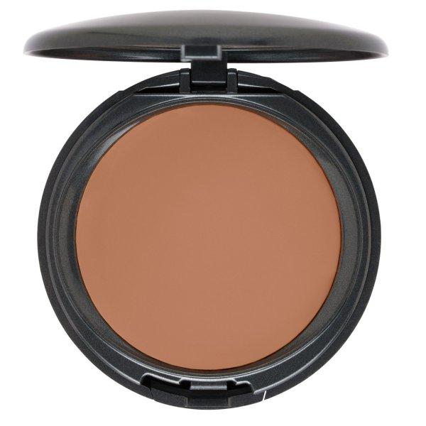 Cover Fx Total Cream Foundation P60 Beautylish