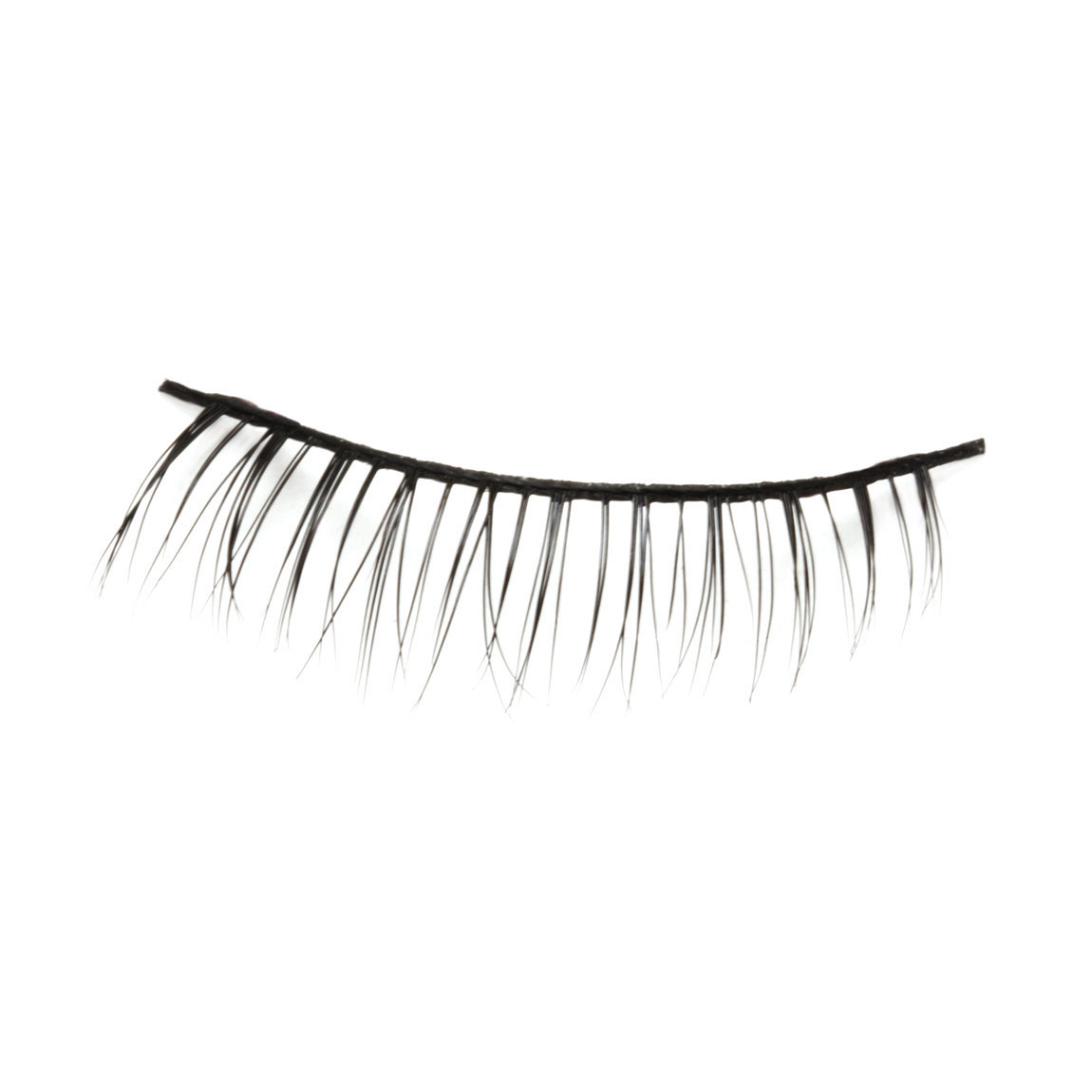 Velour Lashes Lash At First Sight Lash At First Sight