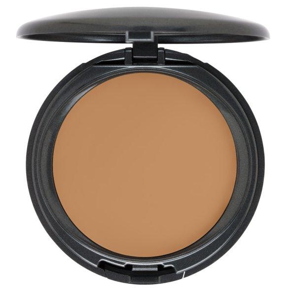 Cover Fx Total Cream Foundation G50 Beautylish