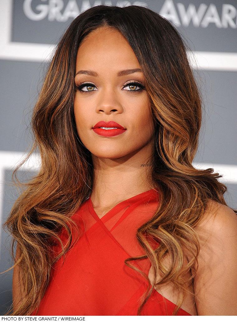 Grammy Awards 2017 Beauty Recap