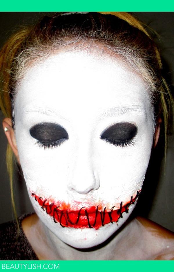Best No Makeup Makeup Products