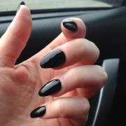 extreme nails