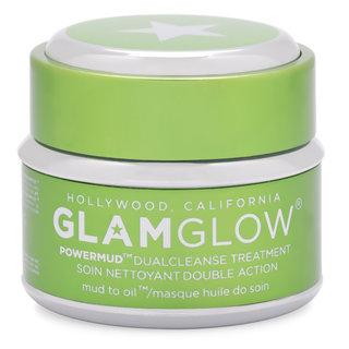 GlamGlow   Beautylish