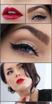 middle school makeup ideas. beautylish