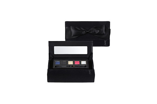 Yves Saint Laurent The Bow Collection- Multi Usage Palette
