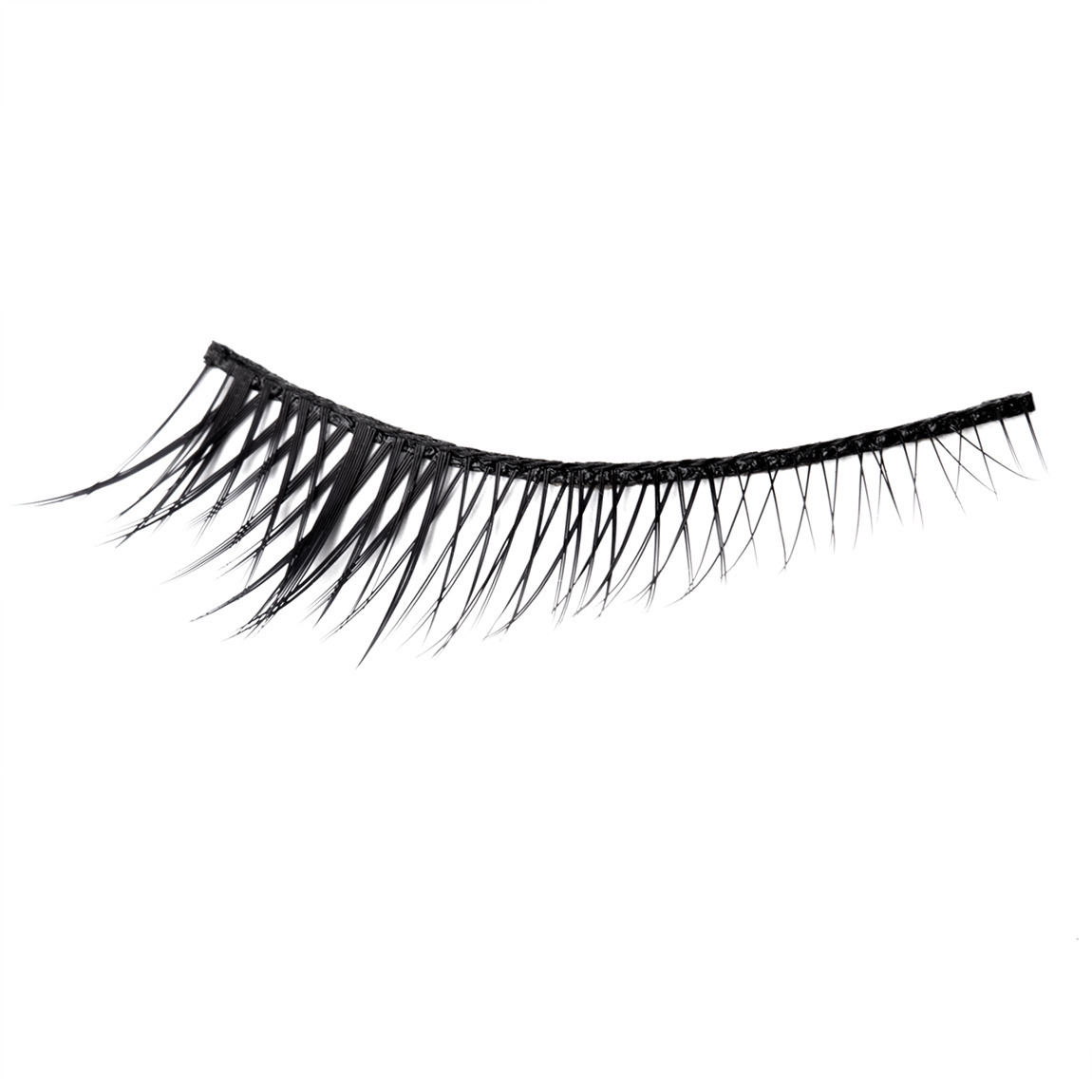 Kevyn Aucoin The Lash Collection The Starlet
