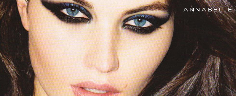 Annabelle Cosmetics Beautylish
