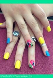 bright nails havana .'s havana1216