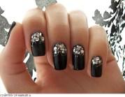six prom-perfect nail art ideas