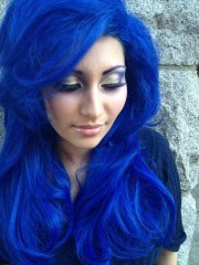 creative beauty makeup school