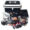 Nyx cosmetics makeup artist starter kit a vanitytrove united states