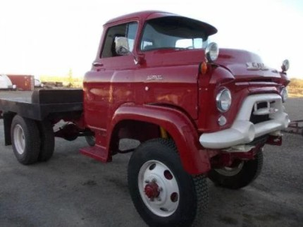 GMC Classic Trucks for Sale  Classics on Autotrader
