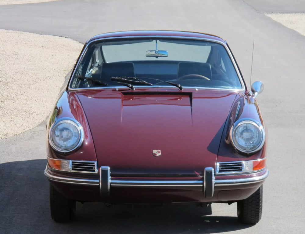 medium resolution of 1967 porsche 912 wiring diagram wiring libraryamazing 1967 porsche 911 wiring diagram ideas electrical system 1967