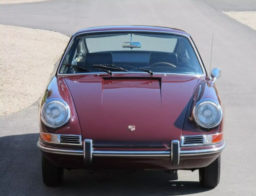 small resolution of 1967 porsche 912 wiring diagram wiring libraryamazing 1967 porsche 911 wiring diagram ideas electrical system 1967