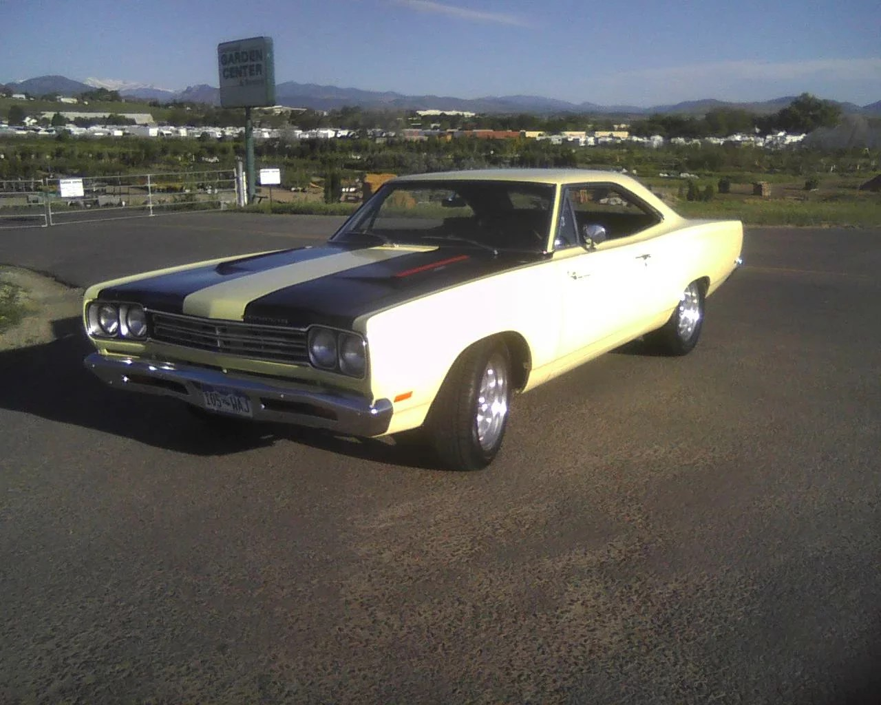small resolution of 1969 roadrunner tach wiring diagram basic guide wiring diagram u2022 auto meter street tach wiring