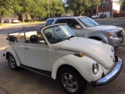 small resolution of 1978 volkswagen beetle convertible for sale 101026337