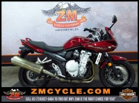 2007 Suzuki Bandit 1250 for sale near Greensburg ...