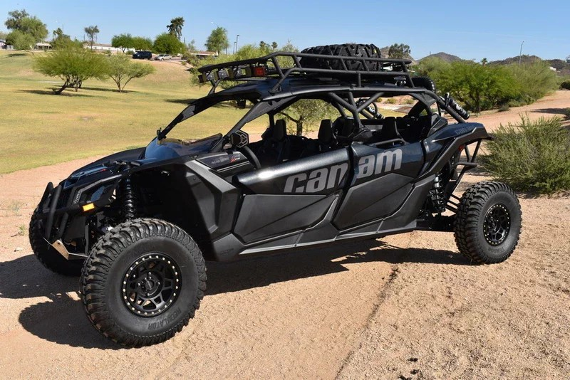 hight resolution of kbb value atv 2017 can am maverick max 1000r for sale near phoenix