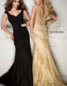 Previous next also shop tony bowls dresses at  couture in austin texas tb rh zcoutureaustin