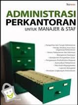 Alat Alat Kantor Dan Fungsinya : kantor, fungsinya, PERALATAN, KANTOR, Dyahayyu84