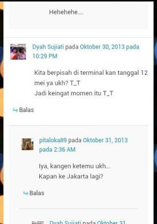 wpid-screenshot_2013-10-31-10-10-04.png