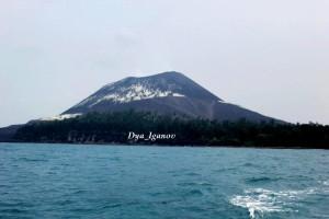 anak-gunung-krakatau-2