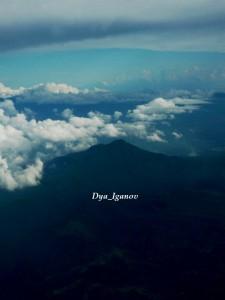 gunung-seulawah-agam