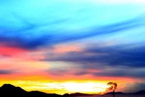 sunrise-katumiri