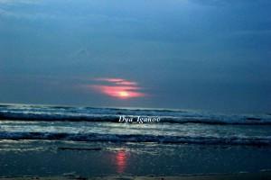 sunset-pantai-triangulasi