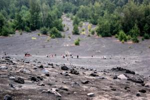 trek-anak-gunung-krakatau