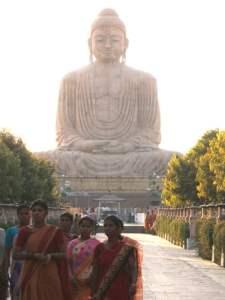 buddha-500px