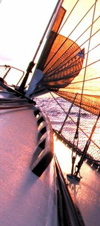 wind-in-the-sails-panel-200px