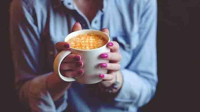 Beberapa Kondisi Yang Dilarang keras Minum kopi