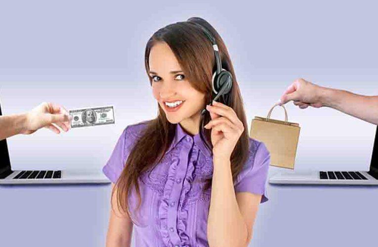 Pasar Online, Penyedia Kebutuhan Pembeli dalam Jutaan Transaksi