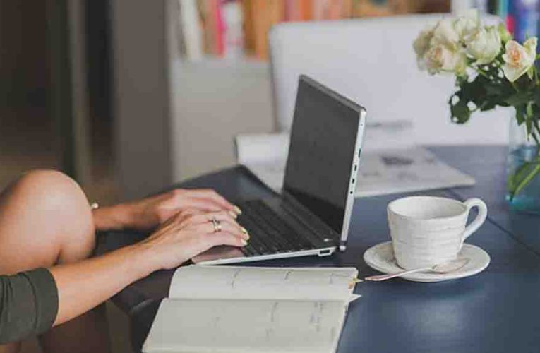 Blog Ini Paling Ramai Dikunjungi Pembaca