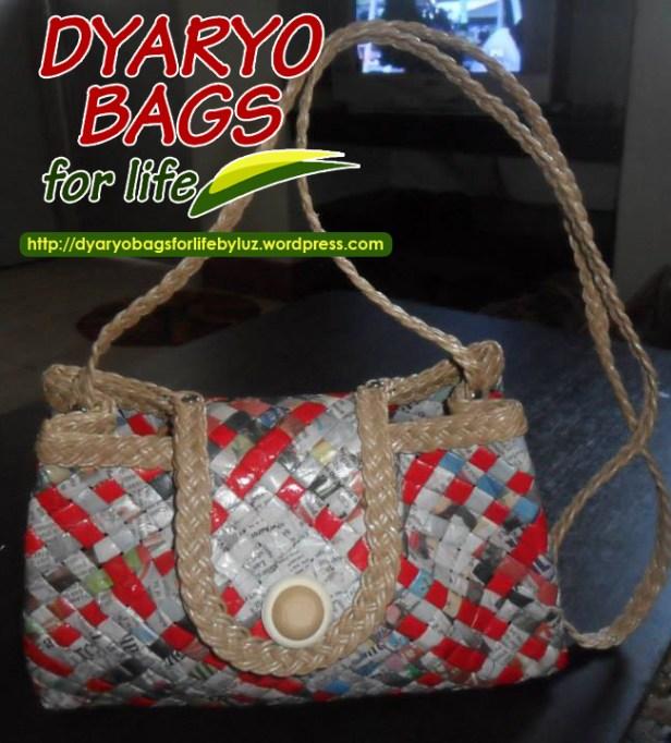 dyaryo-bags-for-life-by-luz-bag3