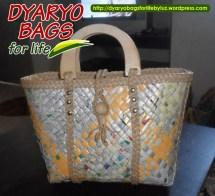 dyaryo-bags-for-life-by-luz-bag5