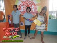 dyaryo-bags-for-life-by-luz-nagacity1