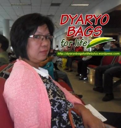 dyaryo-bags-for-life-by-luz-nagacity3