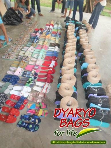 dyaryo-bags-for-life-by-luz-nagacity5