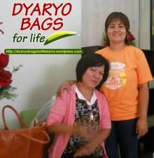 dyaryo-bags-for-life-by-luz-nagacity9