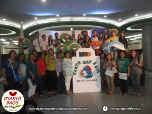 2015-earth-day-eco-fair-exhibit-dyaryo-bags-for-life-images17
